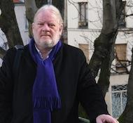 Jeppe Aagaard Andersen