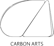 Carbon Arts Logo