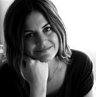 Danielle Robson